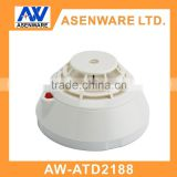 With Led Indicator AW- ATD2188 Wired Analog thermal motion sensor