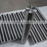 Good quality molybdenum bars/rods for rare-earth mentals