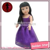 NEW hot items-18 inch dolls wholesale,18 inch vinyl dolls wholesale price,wholesale 18 inch dolls