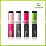 ecig price from manufacturer china Gas Gum free liquid electronic cigarette wholesale in Alibaba from Green Vaper