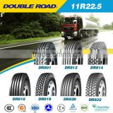 DOT, EU approvla wholesale Chinese tires brand factory truck tire / tyre                                                                         Quality Choice