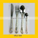Stainless Steel corelle dinnerware sets wholesale
