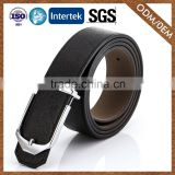 Supplier Casual Nice Design Highest Quality Leather Belt For Men Trouser
