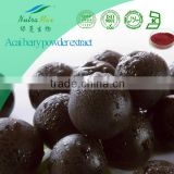 cGMP Cert. - acai berry powder extract ,acai berry power slim ,acai powder bulk