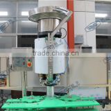 Automatic bottle crown cap capper capping machine                                                                         Quality Choice