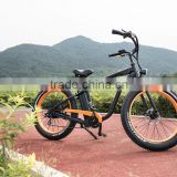 26inch land rover e bike fat beach cruiser e bike mountain e bike                                                                                                         Supplier's Choice