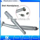 CE approved used dental lab equipment for sale dental air turbines high speed handpiece