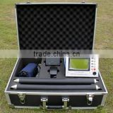 Defy Brand Portable 500m cheap underground water survey equipment