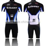 Personlized costom road bike clothing cycling jersey OEM factory specialized cycling clothing