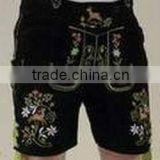 DL-1803 lederhosen,german lederhosen,trachtenmode, trachten,lederhose,bavarian garments,fashion garments,bavarian shorts