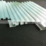 hot selling roofing sheet aluminium zinc 20 gauge corrugated galvanized sheet in india Tianjin supplier