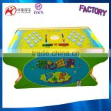 High quality Capsule Toys indoor redemption game machine for wholesale