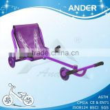 2015 Hot Selling CE EN71 Approved Ezy Roller