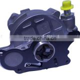 Auto Electrical parts for AUDI A4 A6 Q5 03L145100F vacuum pump