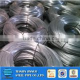 Best price 10 gauge galvanized wire /galvanized woven wire fence/heavy gauge galvanized welded wire fence