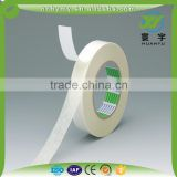 Top sell PE Double Sided Foam Tape