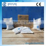 10-25 centigrade Soundless stone cracking powder popular in India