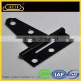 black japanned surface treatment alibaba china all kinds of caravan bed box hinge