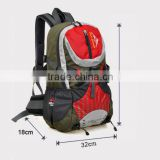 2016 newest design laptop backpack bag and computer accessories