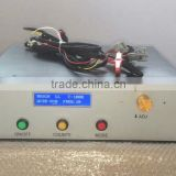 Low price CRI700 bosch common rail system injector tester 2015 new model with piezo function