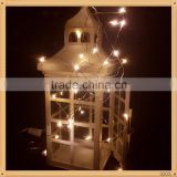 Best selling originality led tea light candle battery operated from China