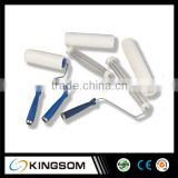 Manufacturers wholesale High quality made in china Clean Room silicon dust removal roller