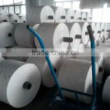 High quality pp woven silage bag, factory price pp woven sack, wholesale pp woven sack roll for packaging