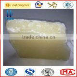100-200g Free sample best freight cosmetic grade micro paraffin wax
