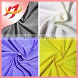 wholesale 4 way stretch viscose knitted fabric spandex fabric for curtain and chair cover