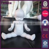 Durable and High-grade baby boys mannequin for sale