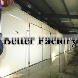 2015 BETTER BRAND hot-sale eggs high quality incubators for poultry farm(welcome to my factory)