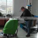 portable industrial vacuum cleaner for storage . industrial fully-automatic scrubber YSVC-3800