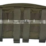 MOLLE Mag Pouch/Small Molle Military Pouch/small key Pouch