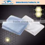 INquiry about Disposable Bed Linen Sterilized Bed Linen for Nursing Homes Wholesale Bed Linen
