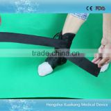 lace up ankle support wraps ankle fracture brace ankle sleeve
