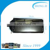 price king long passenger bus HJ-0091 electric side rearview mirror