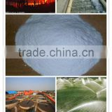 Adsorbent Type and Molecular Sieve Adsorbent Variety polymer polyacrylamide