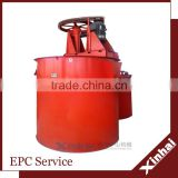 China Supplier mixer tank agitator , mixer tank agitator for sale