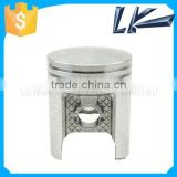 KAWASAKI KH100 piston for motorcycle parts
