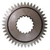 Hot Selling Factory Manufacturer Good Quality Flat Gear