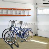 bike parking rack bicycle parking tools steel parking rack