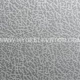 Elephant Skin Embossed Finish Sheet