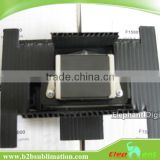 hot sale f186000 dx5 printhead for epson 4450 7450 9450 MUTOH 900c 900 MIMAKI JV33 TS3 printer