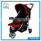 kids bedroom furniture sets cheap european style baby stroller 2 in 1