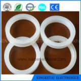 Heat Resistant Ring Flat Rubber Washers/Rubber Gasket