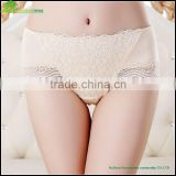 Sexy Panty Lady Underwear Bamboo fiber Women Underwear waist big yards Lady Hipster Sexy ladies underwear
