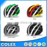 2016 Best selling Bike riding helmet roller skating movement