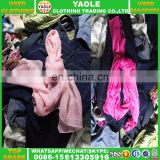 Wholesale second hand items used clothes in bales