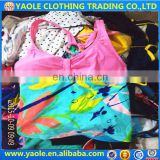 used baby clothes bales wholesale used clothes ireland pakistan used clothing