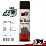 AEROPAK 500ML All purpose multi spray MultiLube